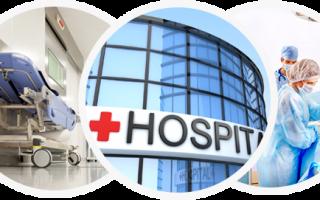 hospital-feature